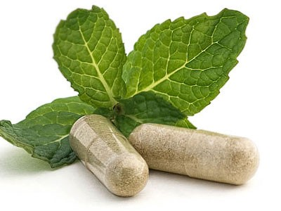 Лучшие пребиотические добавки: хорошие бактерии, чтобы сделать ваш кишечник здоровее