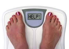 Лучшие средства для подавления аппетита: лучшие продукты для контроля чрезмерного потребления калорий …
