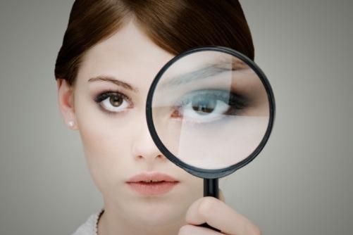 Почему вы должны делать регулярные осмотры глаз